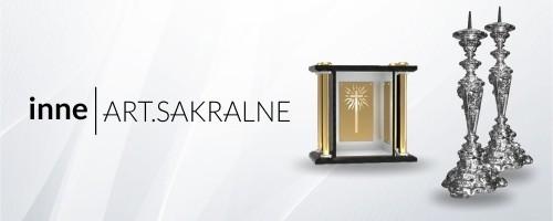 inne_sakralne