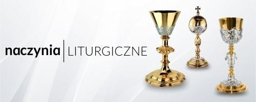 naczynia_liturgiczne_m