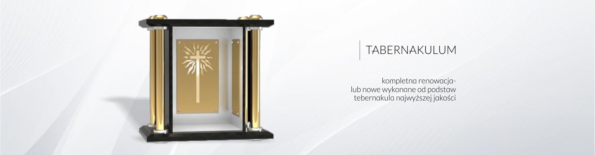 Tabernakulum